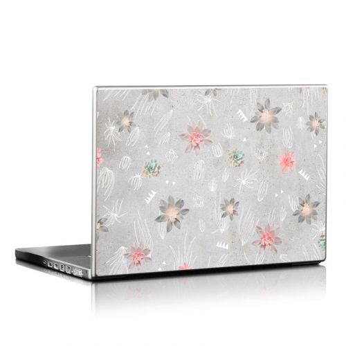 Sweet Nectar Laptop Skin