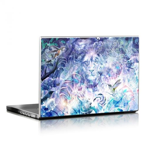 Unity Dreams Laptop Skin