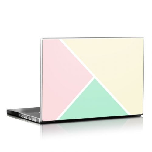 Wish Laptop Skin