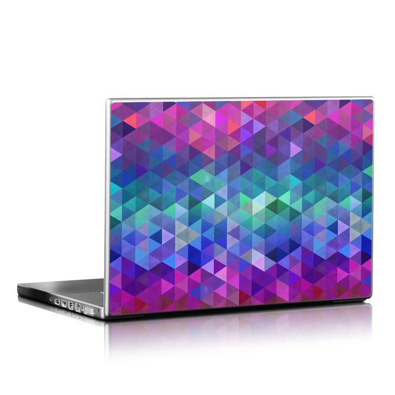 Charmed Laptop Skin