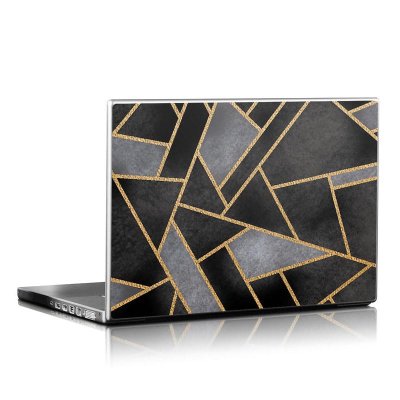 Deco Laptop Skin
