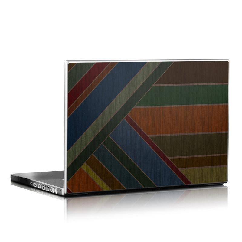 Sierra Laptop Skin