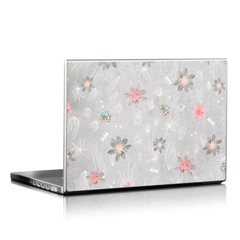 Sweet Nectar Laptop Skin