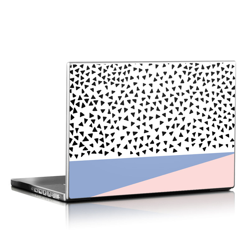 Tempting Laptop Skin