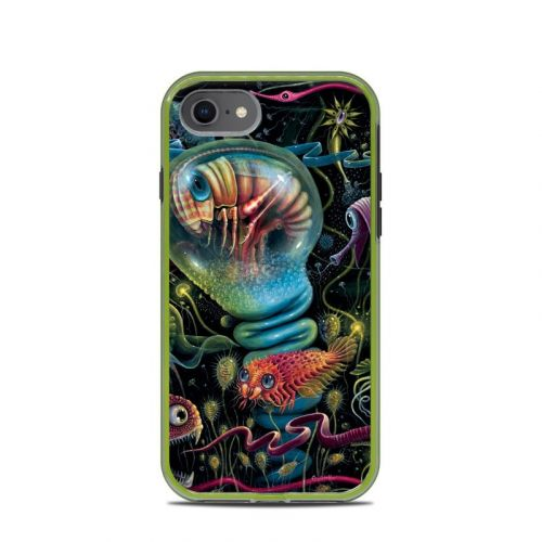 Creatures LifeProof iPhone 8 Slam Case Skin