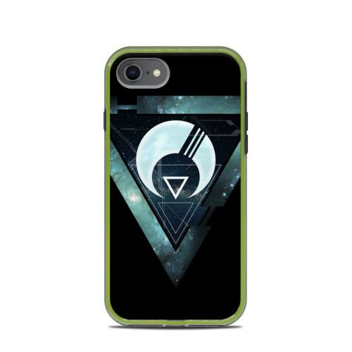 Hyperion LifeProof iPhone 8 Slam Case Skin