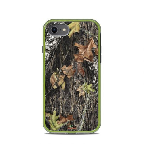 Break-Up LifeProof iPhone 8 Slam Case Skin