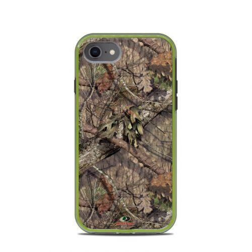 Break-Up Country LifeProof iPhone 8 Slam Case Skin
