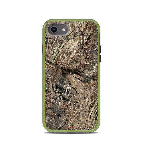 Duck Blind LifeProof iPhone 8 Slam Case Skin