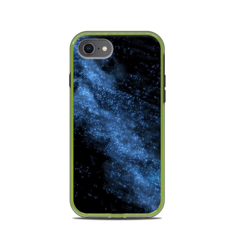 Milky Way LifeProof iPhone 8 Slam Case Skin