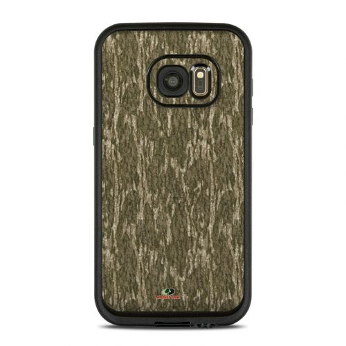 New Bottomland LifeProof Galaxy S7 fre Case Skin