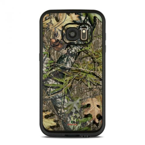 Obsession LifeProof Galaxy S7 fre Skin