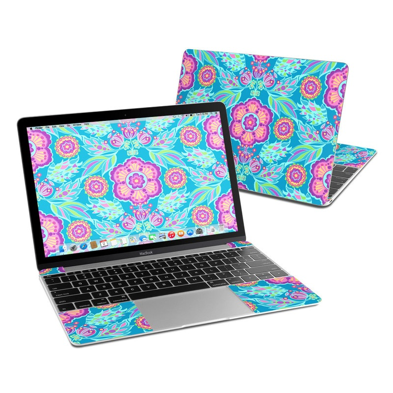 Ipanema MacBook 12-inch Skin