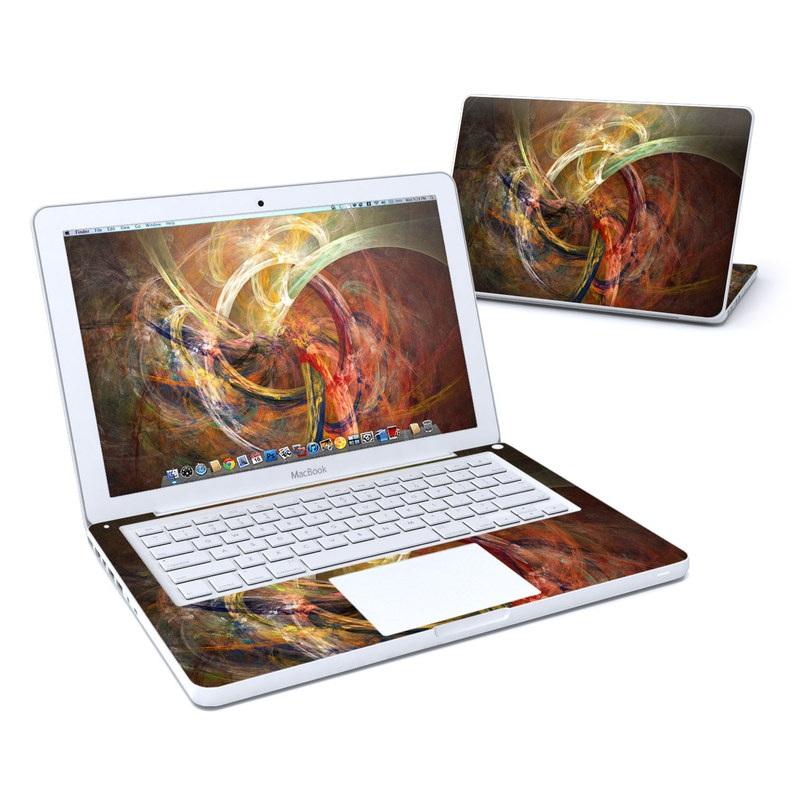Blagora MacBook 13-inch Skin