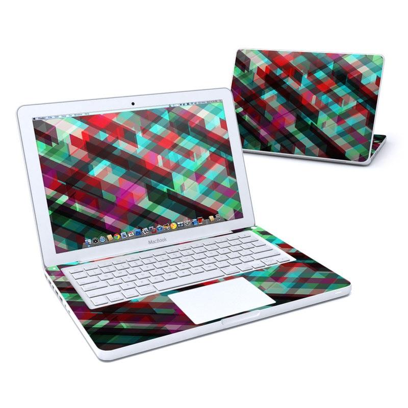 Conjure MacBook 13-inch Skin