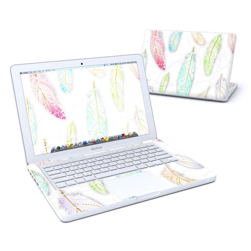 Drifter MacBook 13-inch Skin