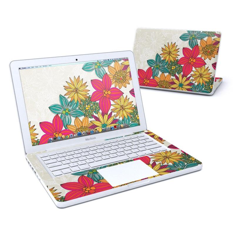 Phoebe MacBook 13-inch Skin