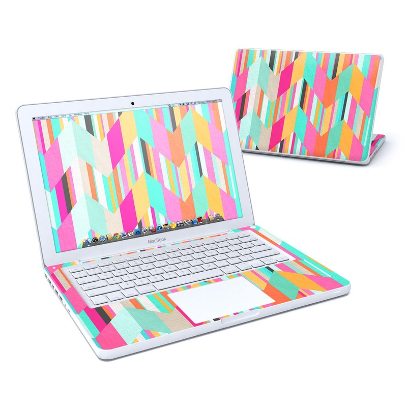 Sunlit MacBook 13-inch Skin