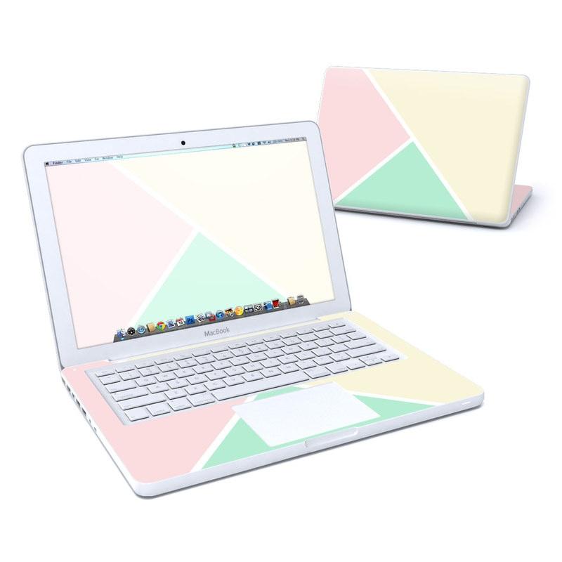 Wish MacBook 13-inch Skin