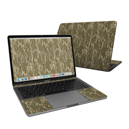 New Bottomland MacBook Pro 13-inch Skin