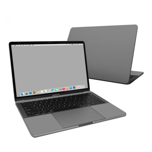 Laptop Skins Decals Stickers Wraps Istyles