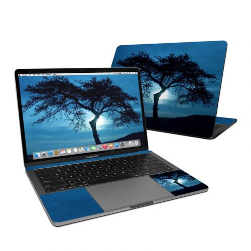 Stand Alone MacBook Pro 13-inch (2016) Skin