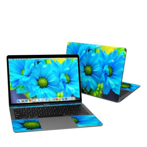 In Sympathy MacBook Air 13-inch Skin