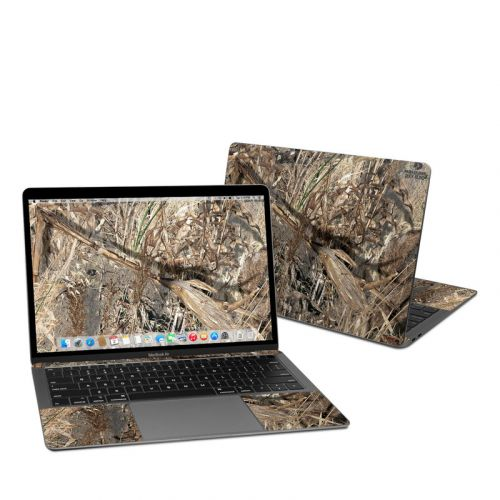 Duck Blind MacBook Air 13-inch Skin