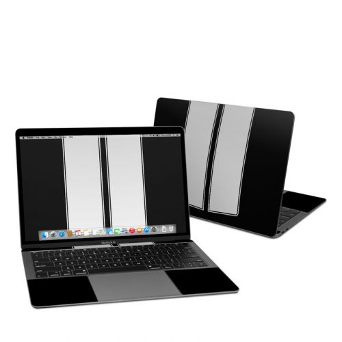 SuperSport MacBook Air Pre 2020 13-inch Skin