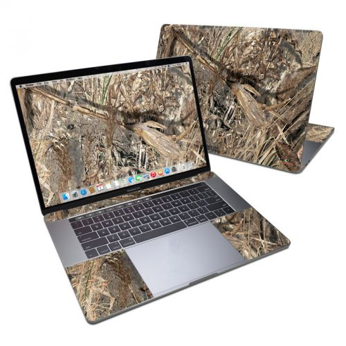 Duck Blind MacBook Pro 15-inch (2016) Skin