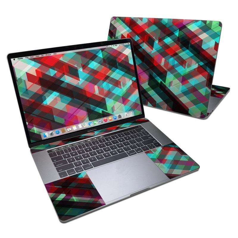 Conjure MacBook Pro 15-inch (2016) Skin