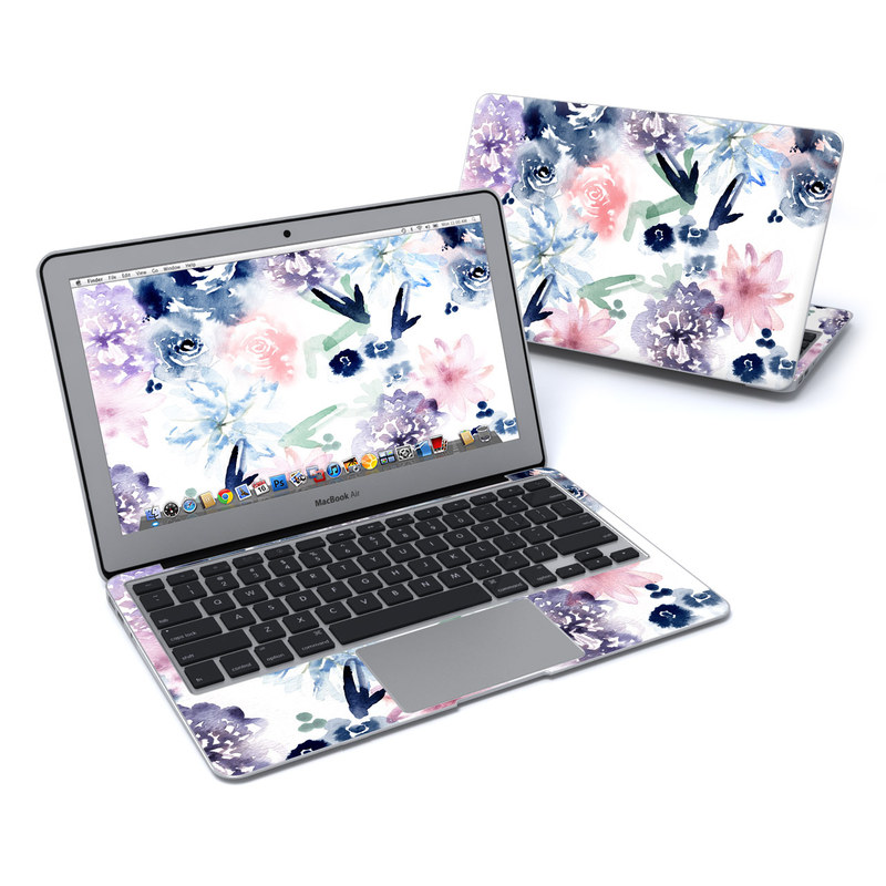 Dreamscape MacBook Air 11-inch Skin