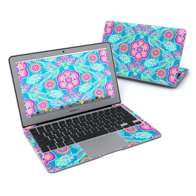 Ipanema MacBook Air 11-inch Skin