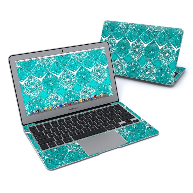 Saffreya MacBook Air 11-inch Skin