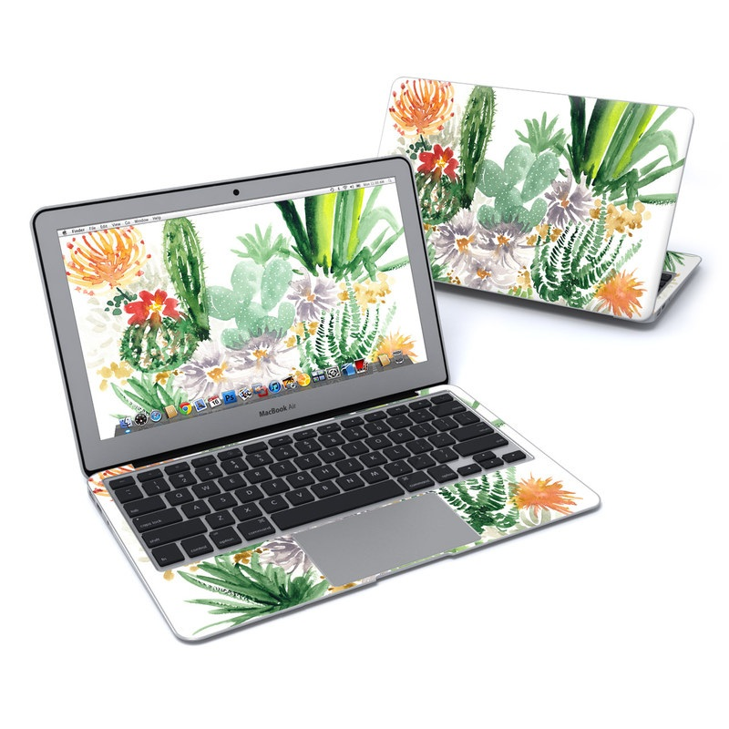 Sonoran Desert MacBook Air 11-inch Skin