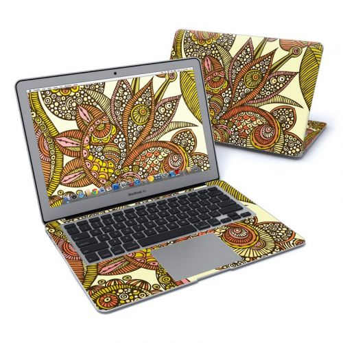 Dina MacBook Air 13-inch Skin