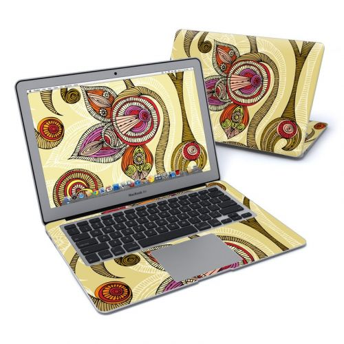 Lita MacBook Air Pre 2018 13-inch Skin