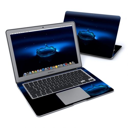 Water Hole MacBook Air 13-inch Skin