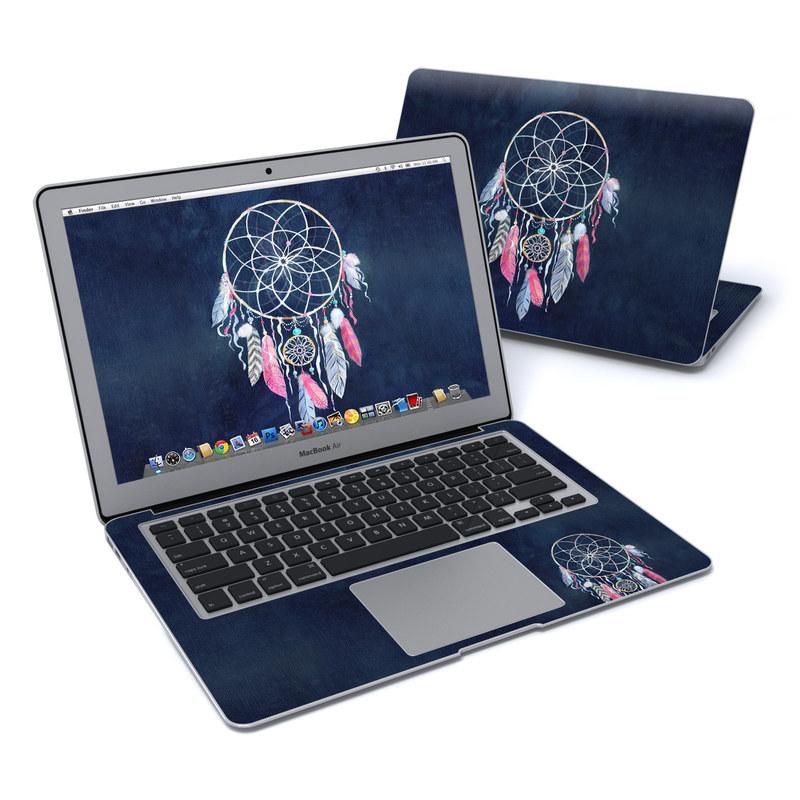 Dreamcatcher MacBook Air 13-inch Skin