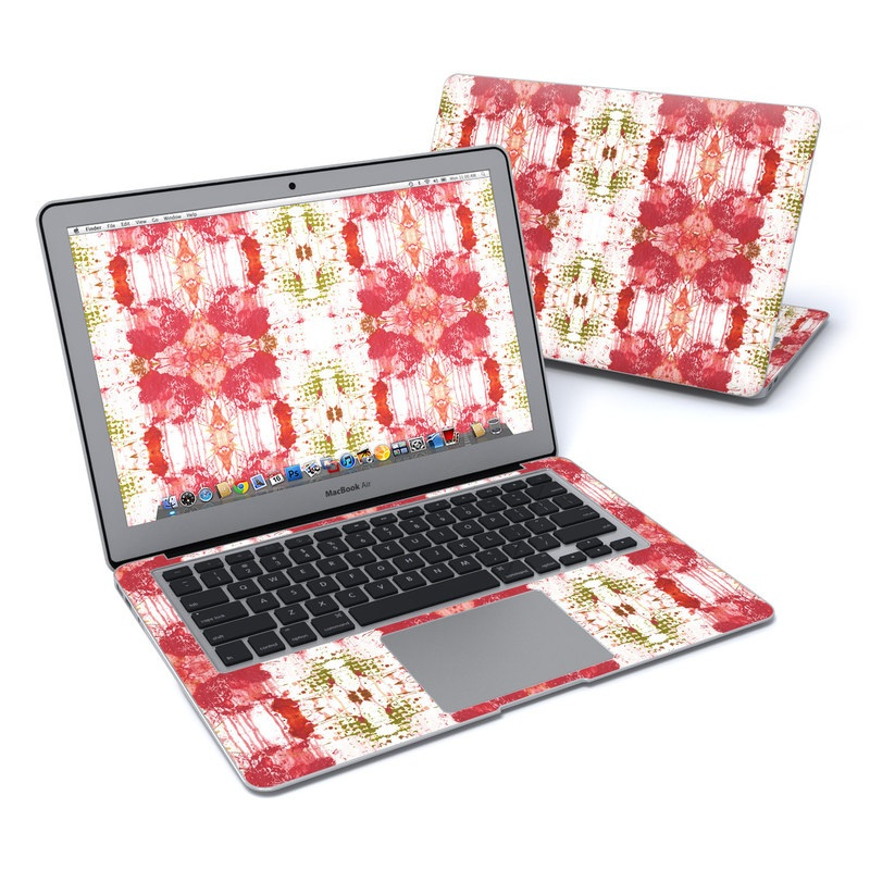 Feel Good MacBook Air 13-inch Skin