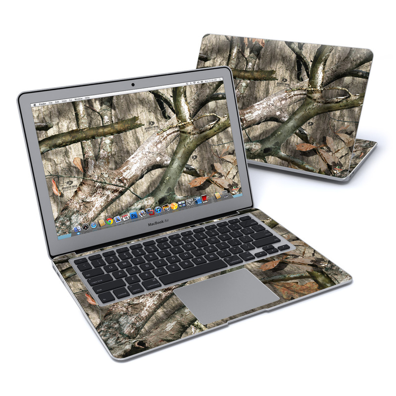 Treestand MacBook Air 13-inch Skin