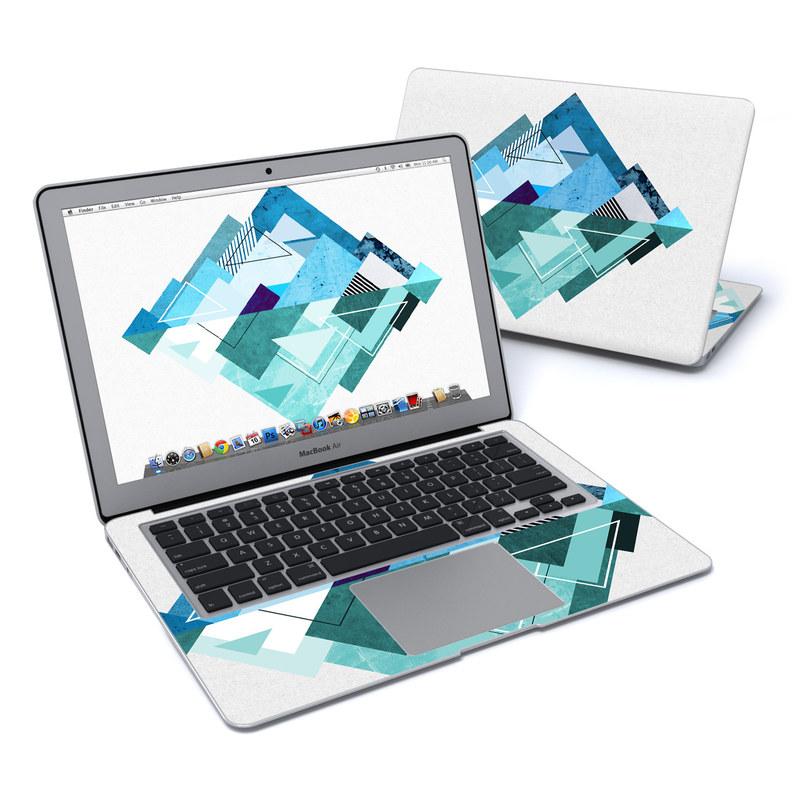 Umbriel MacBook Air 13-inch Skin