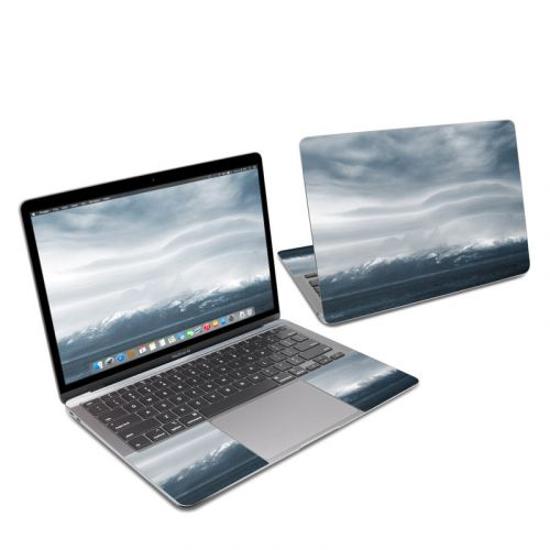 Baikal MacBook Air 13-inch Skin
