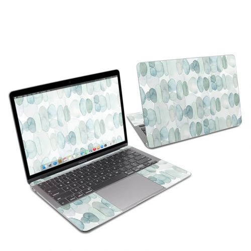 Zen Stones MacBook Air 13-inch Skin