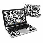 Endless Summer MacBook Pro 13-inch Skin
