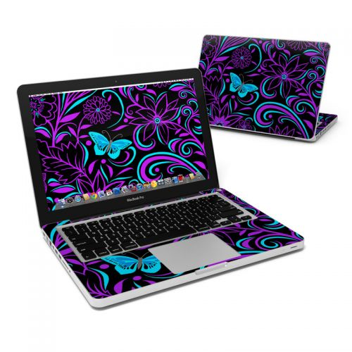 Fascinating Surprise MacBook Pro Pre 2012 13-inch Skin