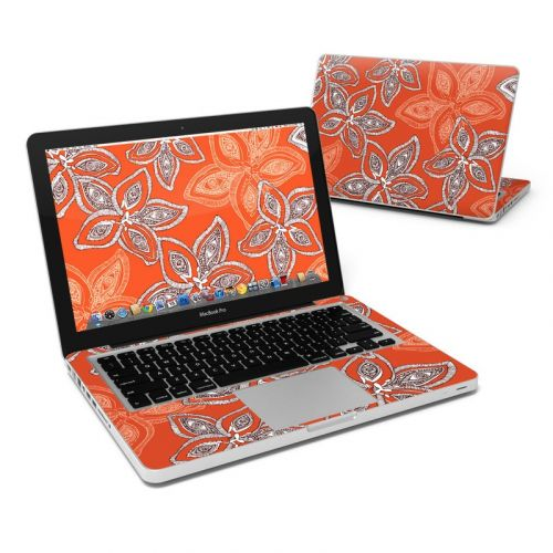Hawaii MacBook Pro 13-inch Skin