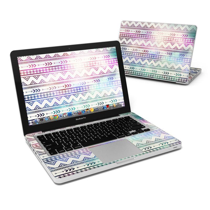 Bohemian MacBook Pro Pre 2012 13-inch Skin