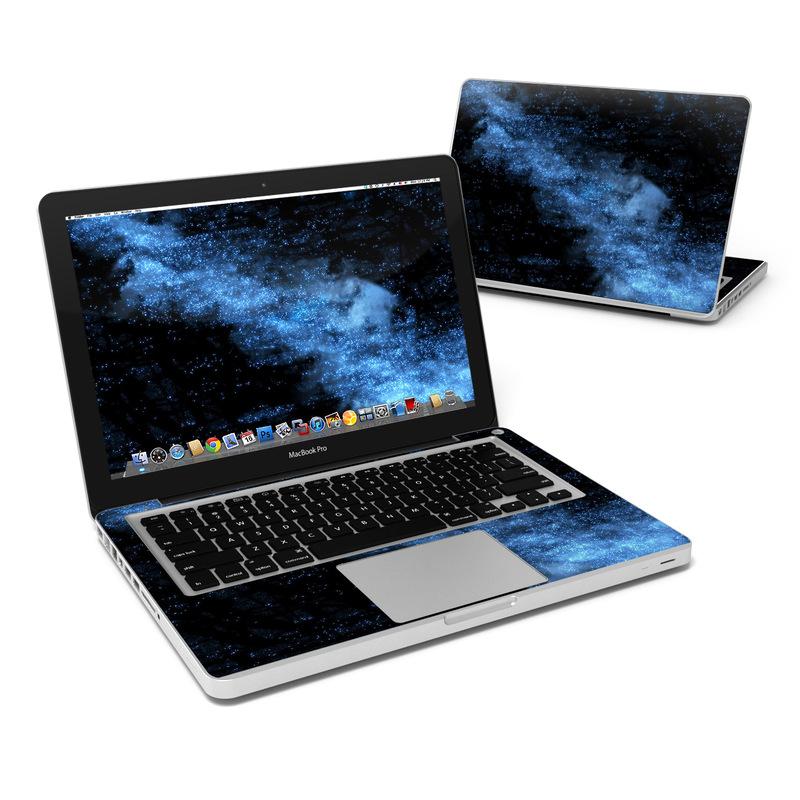 Milky Way MacBook Pro Pre 2012 13-inch Skin