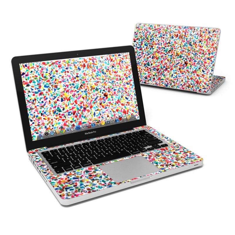 Plastic Playground MacBook Pro Pre 2012 13-inch Skin